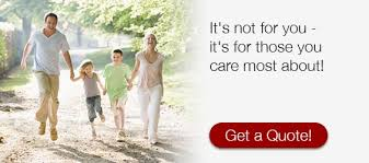 Compare Life Insurance Quotes Online Custom Life Insurance Quotes Compare QUOTES OF THE DAY