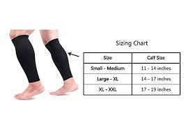 Kmand Leg Sleeve Native Dream Catcher Compression Socks