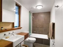 simple bathroom designs. Clean Small Home Bathroom Design Image Simple Designs