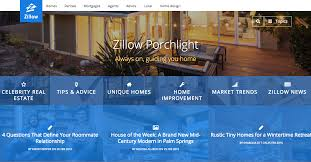 Lessons from Zillow's Content Marketing: Q&A with Jessica Rourk of ...