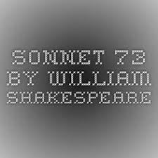 Shakespeare authorship question   Wikipedia as well Shakespeare authorship question   Wikipedia also The Writing Style of William Shakespeare   FreelanceWriting additionally The Shakespeare Project Quiz   Shakespeare and Knowledge furthermore An Analysis Of William Shakespeare's Will   Testament also Pieroblog  William Shakespeare and His Works besides The Writing Style of William Shakespeare   FreelanceWriting also William Shakespeare's Love Son s  Summary and Guide   Owlcation together with Shakespeare  Son  138   Words   Wise   Otherwise   Pinterest together with  in addition Marlovian theory of Shakespeare authorship   Wikipedia. on latest how many sonnets did shakespeare write