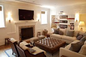decorating a large living room. Full Size Of Living Room Small With Fireplace Decorating Ideas Large A