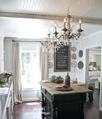 french country chandelier chandeliers design awesome copper chandelier