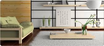 An awesome set of wood zen style chairs, with a unique table featuring a  dip  Zen FurnitureDiy Japanese ...