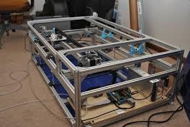 best diy laser cutter kit crafting