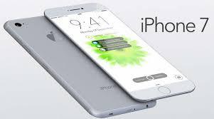 apple 8 phone. rumor iphone 8 mengenai spesifikasi, harga, dan tanggal realese apple phone n
