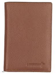 <b>Обложка</b> на <b>паспорт</b> L.Doberman 10813458 в интернет-магазине ...