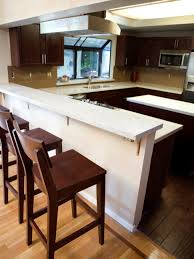 compact office kitchen modern kitchen. Large Size Of Home Office:do You Know How To Create The Small Office Space Compact Kitchen Modern U