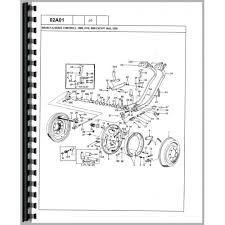 ford 3000 tractor engine diagram wiring diagram paper ford 3000 tractor parts diagram wiring diagram datasource ford 3000 tractor engine diagram