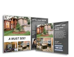 just listed just postcards prospectsplus just listed multi photos 12 designs