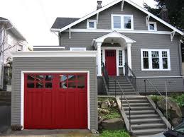 garage door opening styles. Brilliant Styles Custom Craftsman Garage Doors Choose The Opening Style That Meets Your Garage  Door Requirements Inside Door Opening Styles O
