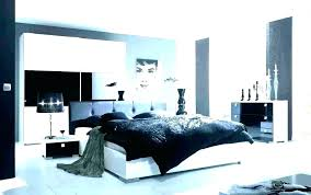 Queen Bed Sets Ikea Bedroom N Furniture Cheap Set Size Bedding Sheet ...