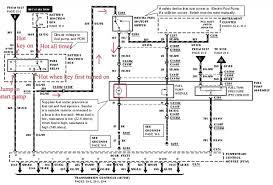 ford f350 wiring diagram free ford flex wiring diagram \u2022 wiring 1999 ford f250 trailer wiring diagram at F250 Trailer Wiring Diagram