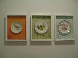 Plates Wall Decor Decor Wall Plates Plate Wall Decor Hanging Decorative Wall Plates