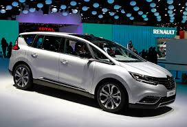 new car launches november 2014carempire Renault to enter used car business in India 2 new