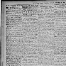 NewYork Tribune New York [NY] 4040 October 40 40 Cool Bartt Lossi Cum Shot