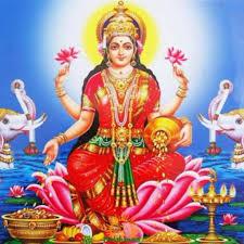 Hindu God Wallpapers - Wallpaper Cave