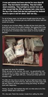 25 best ideas about husband wife humor cute puns husband finds wife s secret money