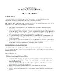 Typical Cover Letter Example An Example Of Cover Letter Resume Pro ...