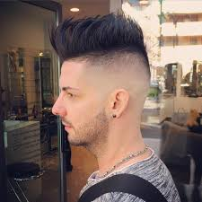 Mens Comb Over Hairstyle 10 Perfect Combover Hairstyles For Men