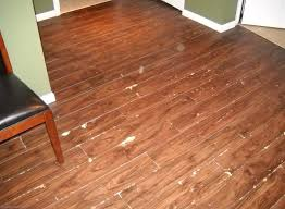 awesome premium vinyl plank flooring reviews awesome rubber plank flooring rubber plank flooring traditional
