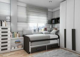furniture save space. Beautiful Space Saving Bedroom Ideas For Teenagers With Furniture Pictures Teenage Girl Save