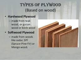 plywood types for furniture. Plywood Types For Furniture Concrete Casing Properties Of . P