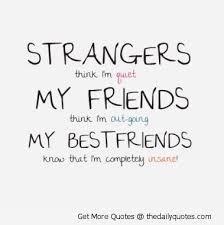Quotes That Make You Laugh Amazing Funny Friendship Quotes To Make You Laugh 48 Collection Of