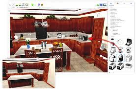 Free Kitchen Designer For Mac