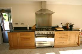 Classic Modern Kitchen Exceptional Classic Modern Kitchens 7 Kit 11jpg Cotmoccom