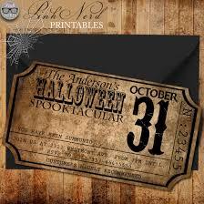 Halloween Wedding Invitations 51 Spooky Halloween Wedding Invitations Ideas Vis Wed