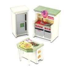 Loving Family Kitchen Furniture Loving Family Kitchen Furniture Mesmerizing Loving Family Kitchen