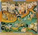 L architecture de Venise au Moyen Age by Clara Montagnes on Prezi