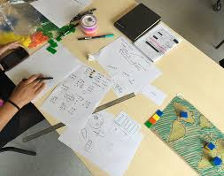 Designing Learning Activities Pedagogy Physicalization Designing Learning Activities