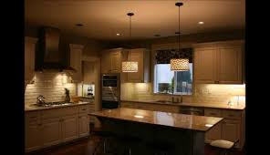 lamps exciting lampu shades island pendant chandeliers height lampshades kitchen modern ideas kitchens surprising lamp