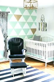 black and white nursery bedding black white and pink nursery baby girls mint black and white nursery black white pink nursery bedding black and white baby