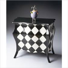 alice in wonderland furniture. furniture ideas very alice in wonderland d