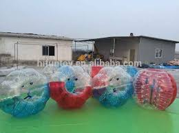 gucci zorb ball. funtoys ce hamster ball for adults,human sale,giant gucci zorb