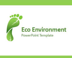 Free Sustainability Powerpoint Templates Free Ppt