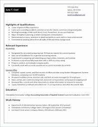 Staples Resume Paper Custom Staples Resume Printing From 28 Staples Resume Paper Pics Free Resume