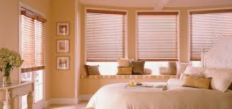 Luxury Real Wood Vertical Blinds  Made To Measure Blinds  YouTubeReal Wood Window Blinds