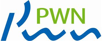 Wat kost water pwn
