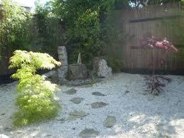 Small Picture Japanese Zen Garden Design Home Design Ideas