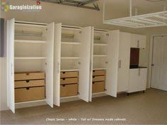garage storage cabinets ideas.  Garage Garage Cabinets Gallery Storage Fort Worth Dallas With Ideas Pinterest