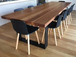 recycled wooden furniture. recycled messmate dining wooden furniture a