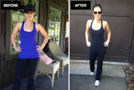 lose weight weight loss success how to lose weight ts that work lose weight weight loss success how to lose weight ts that work