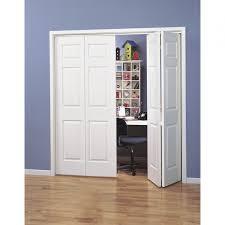 louvered bifold doors accordion doors home depot bifold doors