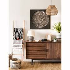 discover the maisons du monde hacienda decor trend and stock up on ideas for decorating your home
