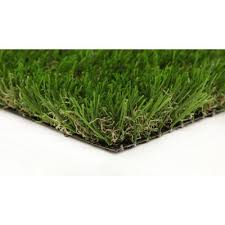 classic 54 spring 15 ft x 25 ft artificial synthetic lawn
