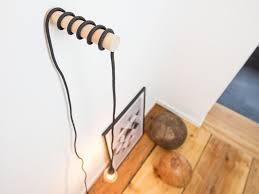 Lampi Wandlampe Indoor Decor Lampen Wandleuchte Und